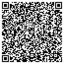QR code with Zag Advertising & Design contacts