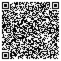 QR code with Supreme Painting Contractors contacts