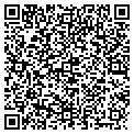 QR code with Carl Alan Landers contacts