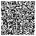 QR code with Anthony's Beauty Salon contacts