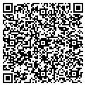 QR code with Underfoot Enterprises contacts