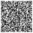 QR code with Butler Financial Solutions contacts