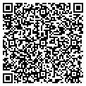 QR code with American Latin Insurance contacts