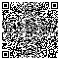 QR code with Senior Psych Solutions Corp contacts