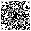 QR code with St Lukes Metro Community Charity contacts