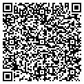 QR code with Ideas In Foliage Inc contacts