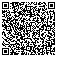 QR code with AAPR Corp contacts