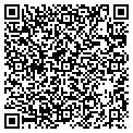 QR code with All In One Mobile Home Supls contacts