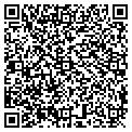 QR code with Barry Silverstein Psqpa contacts