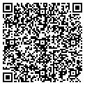 QR code with Roberts Twyla J DMD contacts