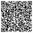 QR code with Gentle Dental contacts
