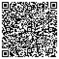 QR code with Mark McKinney contacts