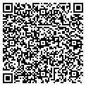 QR code with Zurich Small Business contacts