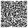 QR code with Remington Air contacts