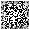 QR code with Institute Of Beauty contacts