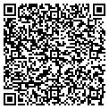 QR code with Art Steinhauser Enterprises contacts