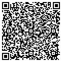 QR code with Hair Creations Of Naples contacts