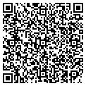 QR code with Best Image Optical contacts