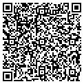 QR code with Frank M Crittenden MD PA Jr contacts