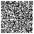 QR code with Mike Connell Enterprises contacts
