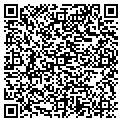QR code with Bosshardt Realty Service Inc contacts