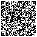 QR code with Gregg Charles' Charters contacts