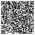 QR code with Sara's Dac Interiors Asid contacts