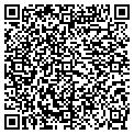QR code with Seven Languages Translating contacts