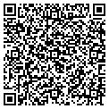 QR code with AAE Lockhart Cosmetologist contacts