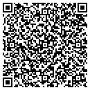 QR code with Jose Duarte's Drywall & Fnshng contacts