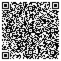 QR code with Coastal Community Bank contacts