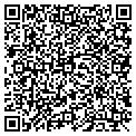 QR code with Wexler Hearing Services contacts