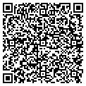 QR code with Cammac Construction Group contacts