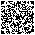 QR code with G T E Electronic Supply contacts