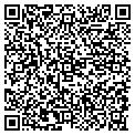 QR code with Trade & Tours International contacts