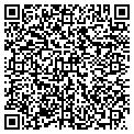 QR code with Kennadee Group Inc contacts