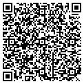 QR code with Caribe Graphics Inc contacts
