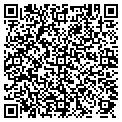 QR code with Greater Dania Chamber Commerce contacts