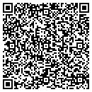 QR code with Florida Residential Electric contacts