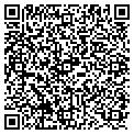 QR code with Aristocrat Apartments contacts