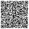 QR code with Reds OK Auto & Truck Repair contacts