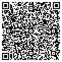 QR code with Sun South Contractors Inc contacts