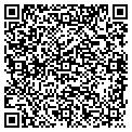 QR code with Douglas Stull Southern Eagle contacts