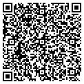 QR code with Compulsive Cleaning contacts