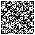 QR code with Party Rental contacts