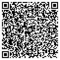 QR code with Fashion Care Cleaners contacts