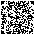 QR code with Lost Lakes Golf Club contacts