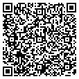 QR code with Taxco Silver contacts