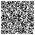 QR code with Hauser's Coin Co contacts
