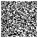 QR code with Paul & Assoc Real Estate Service contacts